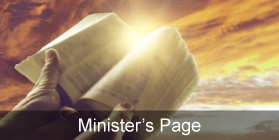 Minister's Page